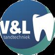 V & L Tandtechniek